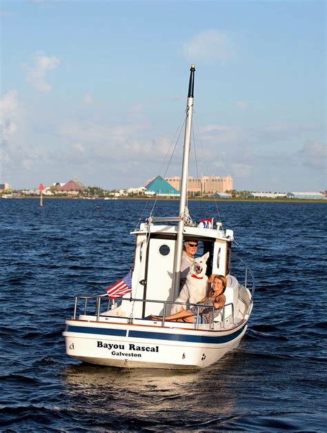 Who Owns Ranger Boats Now by Bayou Rascal A Workingman S Boat Coast Monthly Stem