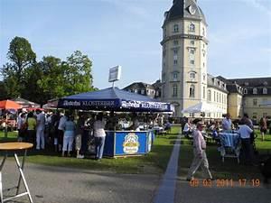 Dr Hammer Karlsruhe : karlsruher bierb rse schlossgarten ~ Buech-reservation.com Haus und Dekorationen