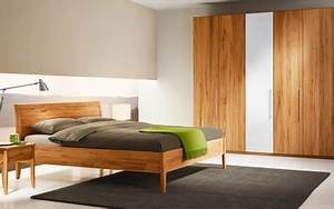 Team 7 Schrank : kleiderschrank designerm bel ~ Sanjose-hotels-ca.com Haus und Dekorationen