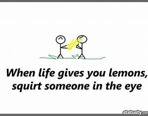 funny quotes fo... Strange Whatsapp Quotes