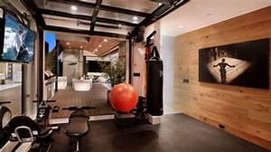 Fitnessraum Zu Hause : eigenes fitnessstudio zu hause einrichten fitnessstudio zu hause fitnessstudio und haus ~ Sanjose-hotels-ca.com Haus und Dekorationen