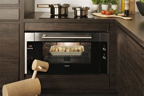 thermometre cuisine darty latest trendy awesome de
