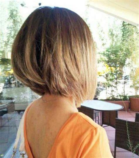 bob style haircuts for hair 15 bob hairstyles for hair bob hairstyles 2017