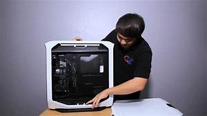 U0e23 U0e35 U0e27 U0e34 U0e27 Corsair Graphite Series 780t Full Tower Pc Case