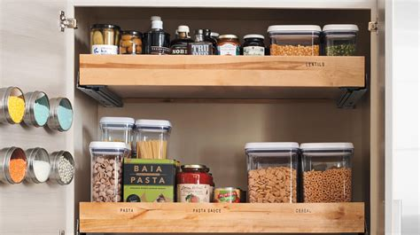 small space kitchen storage ideas small kitchen storage ideas for a more efficient space 8133