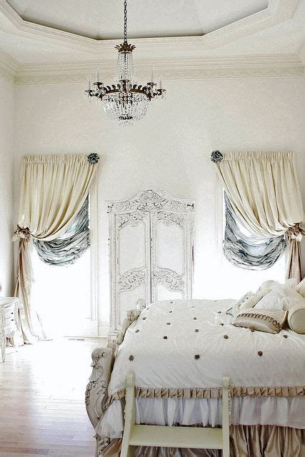 romancing  room     home home decor