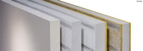 kellerdecke dämmen material dmmen welches material kellerdecke isolieren elegantes decke with dmmen welches material
