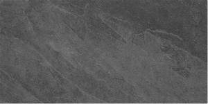 Terrassenplatten 2 Cm Stark : bauzentrum beckmann startseite ~ Frokenaadalensverden.com Haus und Dekorationen
