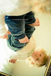 Ideen Für Familienfotos : die besten 25 familienfoto ideen auf pinterest familie foto familienfotos ideen und ~ Watch28wear.com Haus und Dekorationen