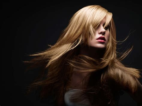 restyle  hair boutique