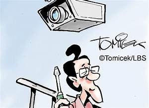 Kamera Am Haus Erlaubt : achtung kamera was ist wirklich erlaubt ~ Frokenaadalensverden.com Haus und Dekorationen
