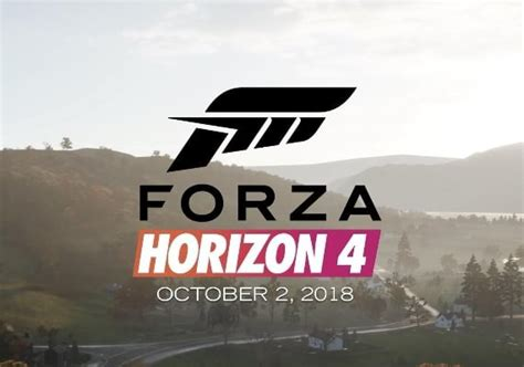 forza horizon 4 xbox buy forza horizon 4 pc xbox one xbox live cd key cheap