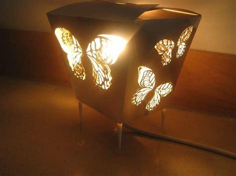 Light It Up · How To Make A Light Box Walmart Bird Shower Curtain Watershed Curtains Waterproof Window Jcp 95 Average Length Of Ruffle Uk