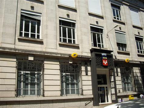 bureau de poste antigone bureau de poste béranger poste tours 37000 adresse