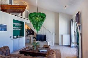 St Peter Ording Beach Hotel : jever suite beach motel st peter ording ~ Orissabook.com Haus und Dekorationen
