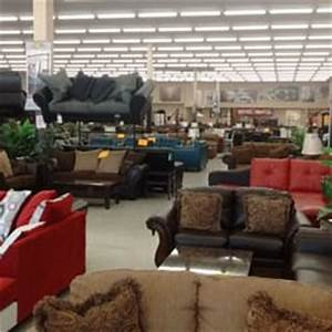 price busters discount furniture tiendas de muebles With cheap furniture in homestead fl