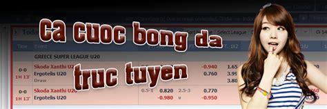 keo bong da truc tuyen k 232 o nh 224 c 225 i n 224 o được y 234 u th 237 ch nhất hiện nay casino889