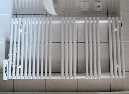 choisir un radiateur s 232 che serviettes pour salle de bain