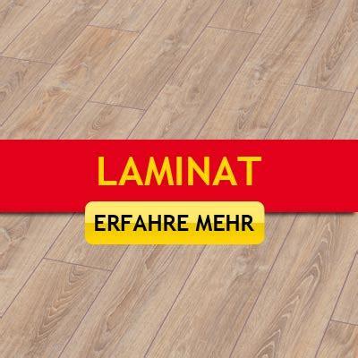 billiger laminat kaufen laminat billig kaufen stunning vinylboden kaufen im trenfuxx onlineshop with laminat billig