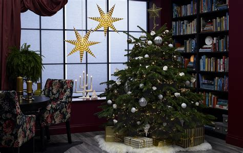 deal   week pick   ikea christmas tree