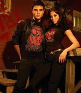 MSN.ca takes notice of JUZD | Streetwear clothing – Juzd