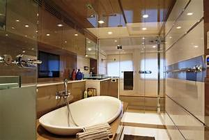 20, High, End, Luxurious, Modern, Master, Bathrooms