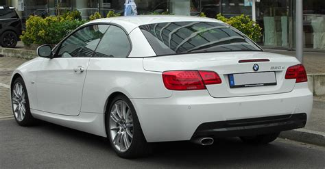 best bmw 320 cabrio bmw 320 cabrio best photos and information of modification