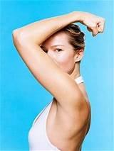 Как похудеть в руках и плечах очень быстро
