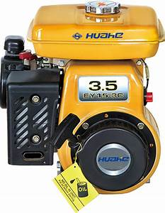Robin Engine Ey15 Small 4
