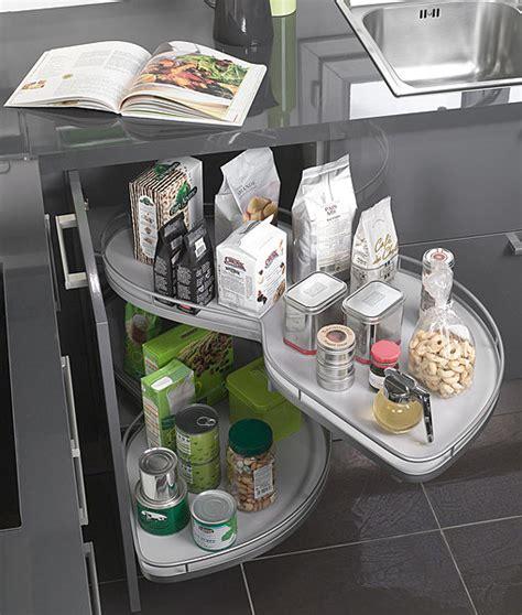tourniquet cuisine ikea aménagement de cuisine galerie photos de dossier 143 379