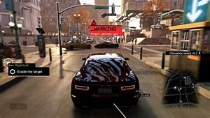 """Ubisoft: Watch Dogs """"the same game"""" on current- and next ..."""