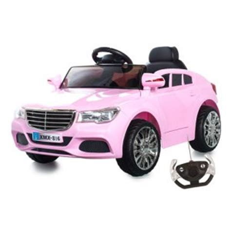 Mens toys benz c love car. Mercedes C Class Style Pink Kids 12v Electric Car - £119.95 : Kids Electric Cars