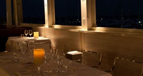 terrazza bartolini marittima cena romantica a marittima weekend a lume di candela