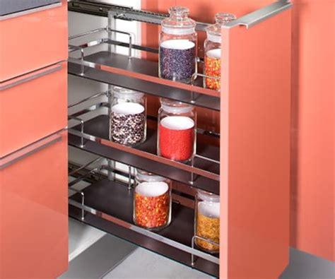 sleek kitchen accessories accessories 2311