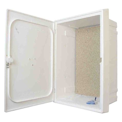 outdoor electrical cabinet home furniture design