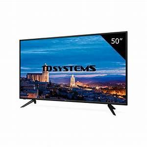 Tv Billig Kaufen : monitor kaufen billig vergleichen mit top listen ~ Orissabook.com Haus und Dekorationen