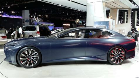 2020 Mazda 6 Coupe by 2019 Mazda 6 Coupe Redesign Release Date Specs Msrp