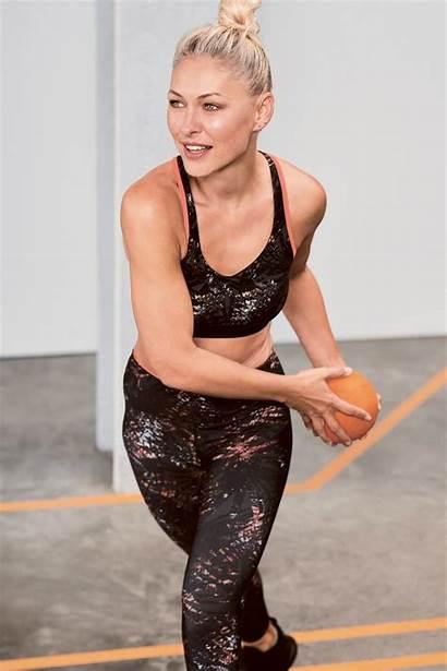 Willis Emma Sportswear Hawtcelebs