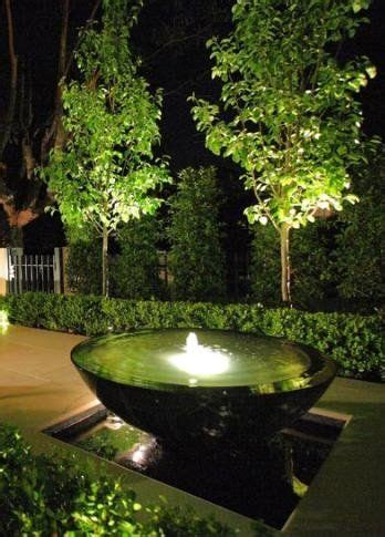 feature tree for front yard water features yards and water on pinterest