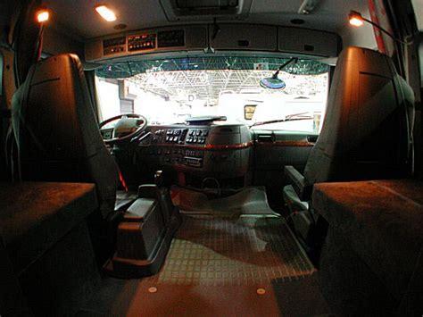 wheel drive mobile truck home idesignarch interior design architecture interior decorating emagazine
