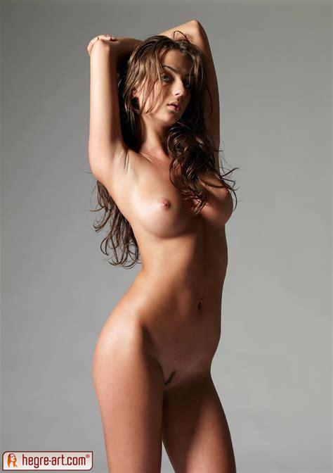 Jula Nudes At