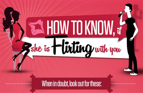 13 Signs If She Is Flirting With You [infographic. Functioning Alcoholic Signs. Island Signs. Stept Signs. Radiological Signs. Interstate Signs Of Stroke. Bike Hand Signs. Birthday Signs. Lent Signs Of Stroke