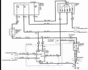 Mitsubishi Air Conditioner G Inverter Manual
