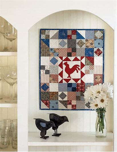 Quilts Quirky Quilt Company Temecula Quilting Reproduction