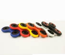 Спиннер вертушка крутилка fidget spinner hand toys что это такое 7251885