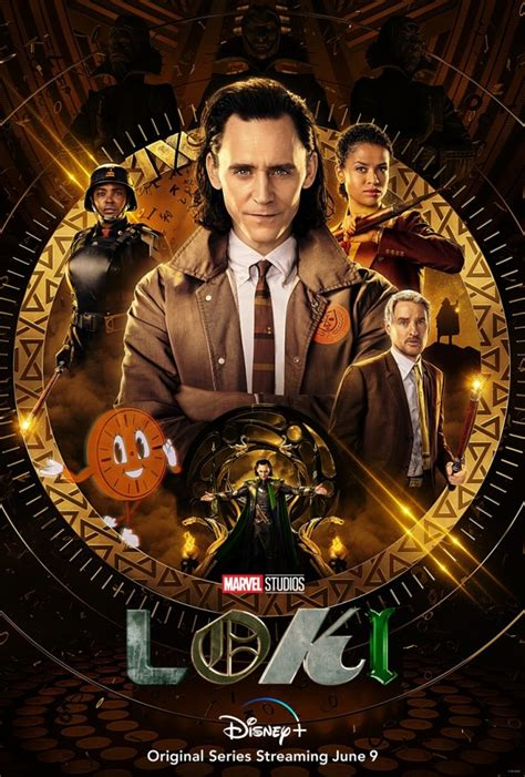 Clear cookies cache your web broswer. TV Series: Download Loki Season 1 Episode 4 - O2tvseries