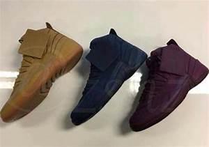 PSNY Jordan 12 June 2017 Release Info | SneakerNews.com