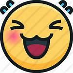 Icon Emoji Premium Icons Face Emotional Emotion