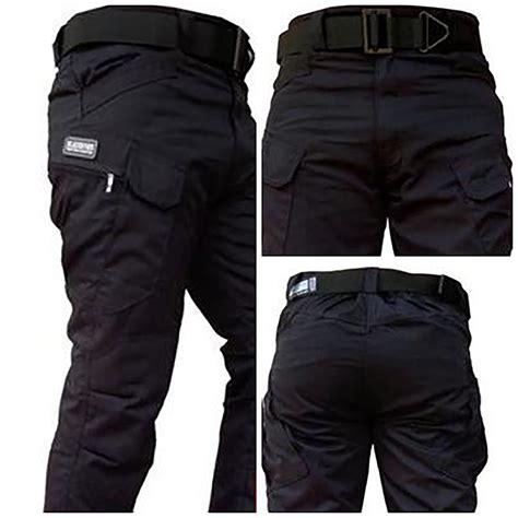 Harga Celana Merk Blackhawk cek harga baru rnw celana tactical blackhawk sambung 2 in