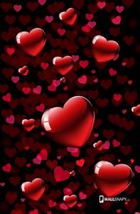 Love Hart Wallpaper Full Hd